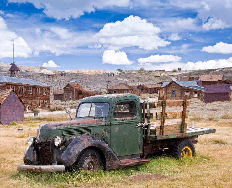 ghost towns amerika