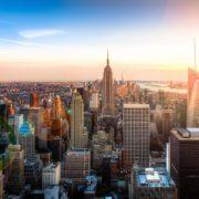 Empire New York